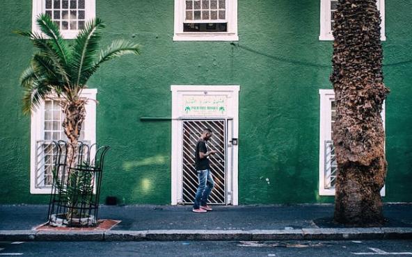 @kevin_macht_fotos - Cape Town, SA.png